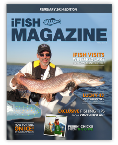 iFishMagazine_vol2Issue1