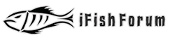 The iFish Forum is your destination for all fishing discussion, and the iFish Series of Apps