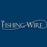 iFish Apps on Fishing Wire